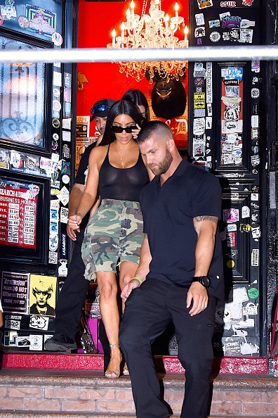 Kim Kardashian,Kim kardashian west,kim kardashian sexy photo,Kim Kardashian nude,Kim Kardashian boobs,kim kardashian butt,Kim Kardashian hot pics,Kim Kardashian hot images,Kim Kardashian hot stills,Kim Kardashian hot pictures,Kim Kardashian hot photos