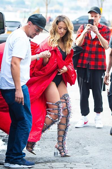 Rita Ora,actress Rita Ora,rita ora flaunts asset,Rita Ora wardrobe malfunction,Rita Ora wardrobe malfunction pics,Rita Ora wardrobe malfunction images,Rita Ora wardrobe malfunction stills,Rita Ora wardrobe malfunction pictures,Rita Ora wardrobe malfunctio