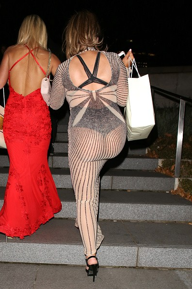 Lauren Goodger,model Lauren Goodger,Lauren Goodger displays posterior,Beauty Awards 2017,celebs at Beauty Awards 2017,Lauren Goodger hot pics,Lauren Goodger hot images,Lauren Goodger hot stills,Lauren Goodger hot pictures,Lauren Goodger hot photos
