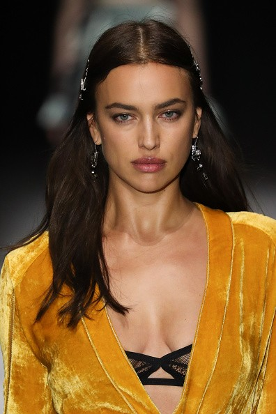 Irina Shayk,model Irina Shayk,Irina Shayk at NYFW,Bottega Veneta fashion show for NYFW,Bottega Veneta fashion show,Bottega Veneta fashion show pics,Bottega Veneta fashion show images,Bottega Veneta fashion show stills,Bottega Veneta fashion show pictures