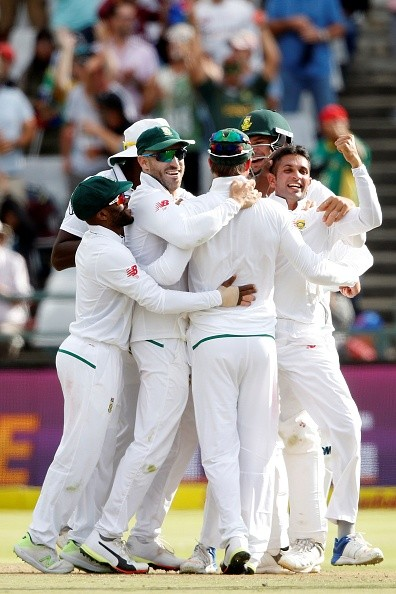 Morne Morkel,South Africa beats Australia,Australia,Australia cheats,Australia cheating,Australia tampered,Australia tampered ball