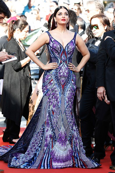 Cannes Film Festival 2018,Cannes Film Festival,Aishwarya Rai,Aishwarya Rai Bachchan,Aishwarya Rai at Cannes Film Festival,Aishwarya at Cannes Film Festival,Aishwarya Rai at Cannes,aishwarya rai at cannes
