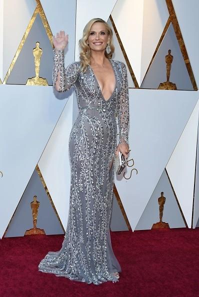 Emma Stone,Gal Gadot,Betty Gabriel,Molly Sims,Greta Gerwig,Oscars 2018,Oscars 2018 pics,Oscars 2018 images,Oscars 2018 Red Carpet,Red Carpet