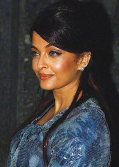 Aishwarya Rai Bachchan,actress Aishwarya Rai Bachchan,Aishwarya Rai,actress Aishwarya Rai,Aishwarya Rai pics,Aishwarya Rai images,Aishwarya Rai photos,Aishwarya Rai stills,hot Aishwarya Rai Aishwarya Rai hot pics,Aishwarya Rai latest hot pics,actress Aish