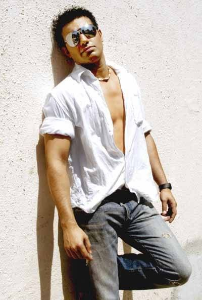 Sanjit Bedi,TV actor Sanjit Bedi,TV actor Sanjit Bedi Passes Away,Sanjit Bedi Passes Away,Sanjit Bedi pics,Sanjit Bedi images,Sanjit Bedi stills,Sanjit Bedi photos,Sanjit Bedi pictures