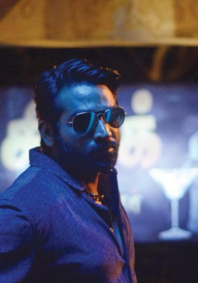 Vijay Sethupathi,actor Vijay Sethupathi,Vijay Sethupathi's Nalan Movie Stills,Nalan Movie Stills,Nalan Movie pics,Nalan Movie photos,Nalan Movie pictures