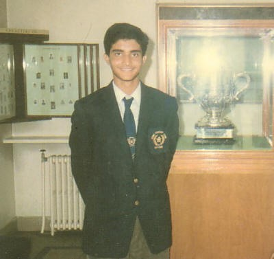 Sourav Ganguly,happy birthday Sourav Ganguly,Sourav Ganguly birthday,Sourav Ganguly birthday celebration,Happy Birthday dada,Ganguly Rare and Unseen Pics,Ganguly Rare Pics,Ganguly Unseen Pics,Ganguly Rare pics,Ganguly images,Ganguly photos,Ganguly Rare st