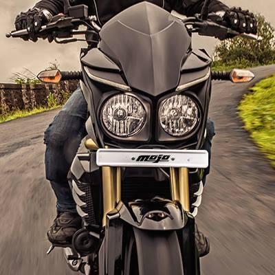 Mahindra 2 Wheelers,Mahindra Mojo 300,Mahindra Mojo logo,Mahindra Mojo images,mahindra mojo specifications,mahindra mojo features
