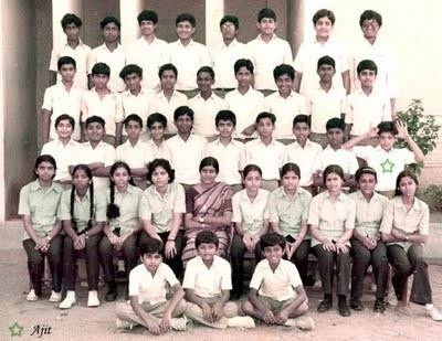 Thala Ajith,Ajith,#Celebrating24YrsOfThalaAjith,Ajith completes 24 years in Cinema,Ajith Kumar,Ajith rare pics,Ajith rare images,Ajith rare photos,Ajith rare stills,Ajith rare pictures
