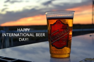 International Beer Day,International Beer Day 2016,International Beer Day quotes,International Beer Day sms,Beer Day 2016,Beer Day,International Beer Day message,International Beer Day SMS,International Beer Day pics,International Beer Day celebrations