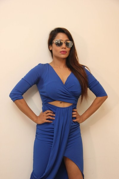 Tasha Hayaat,Tasha Hayaat Photo shoot,singer Tasha Hayaat,Tasha Hayaat hot pics,Tasha Hayaat hot images,Tasha Hayaat hot stills,Tasha Hayaat hot pictures,Tasha Hayaat hot photos,Tasha Hayaat new pics,Tasha Hayaat new images,Tasha Hayaat new stills,Tasha H