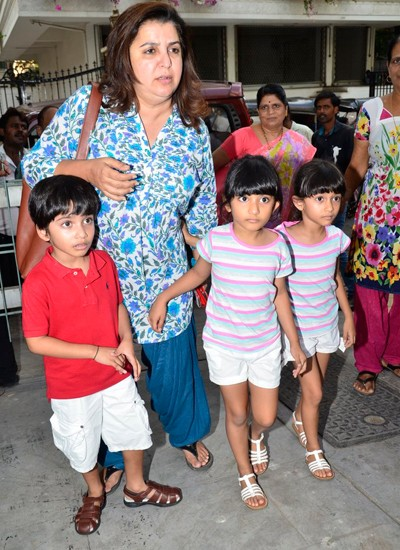 Bollywood Stars With Their Kids,Aamir khan with his son,Aishwarya with her Daughter Aaradhya,Akshay Kumar with his Son,Hrithik Roshan with his Kids,actor kids,actor childrens,famous kids