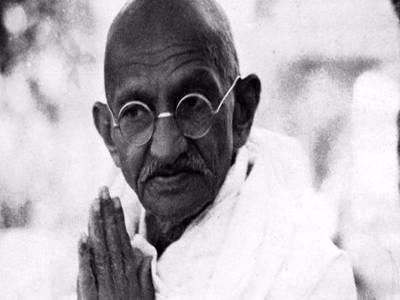 Gandhi's Memorabalia,Gandhi's Memorabalia poster,Gandhi's Memorabalia movie poster,Mantostaan,Mahatma Gandhi,Mahatma Gandhi's