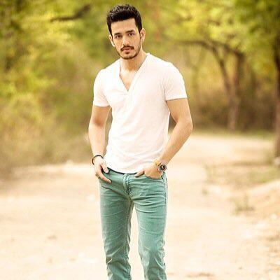 Rana Daggubati,Hyderabad Times Most Desirable Man of 2014,hyderabad times,most desirable man