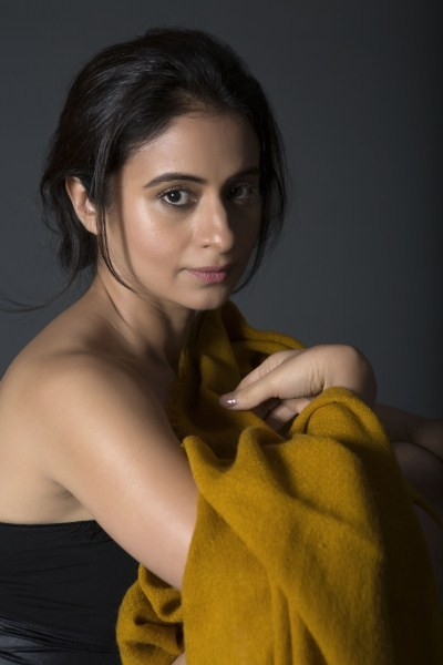Rasika Dugal,actress Rasika Dugal,Tu Hai Mera Sunday,Tu Hai Mera Sunday actress Rasika Dugal