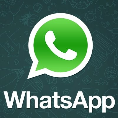 WhatsApp Voice Calling For iPhone; 4 Simple Steps To Activate The Feature, Jail Break Required