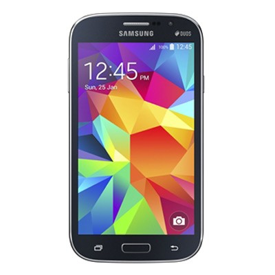 Samsung Galaxy Grand Neo Plus Listed Online For Rs. 9,990: Features And Specs Detailed