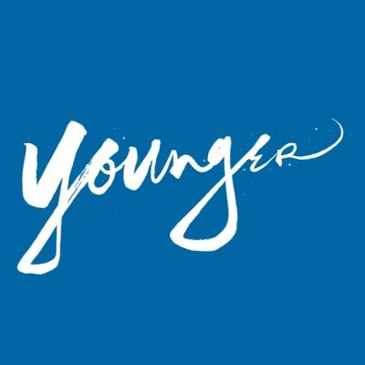 Younger sitcom