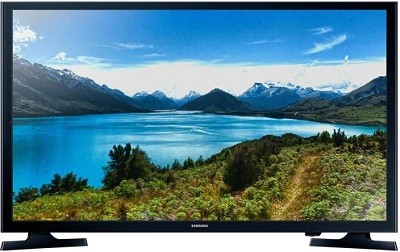 Samsung 80cm (32-inch) HD Ready LED TV