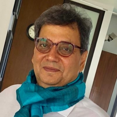 Subhash Ghai accused of sexual assault