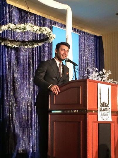 Fawad Khan,Khoobsurat,royal looks,pakistani actor,sonam kapoor,award winning,photos