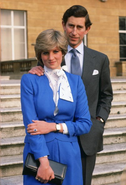 Prince Charles,Princess Diana,Diana,Diana secretly recorded tapes,Diana recorded tapes,Princess Diana affair with Camilla,Diana affair with Camilla,Diana with Camilla,Diana and Charles,Charles,princess diana prince Charles,Camilla Parker-Bowles prince Cha