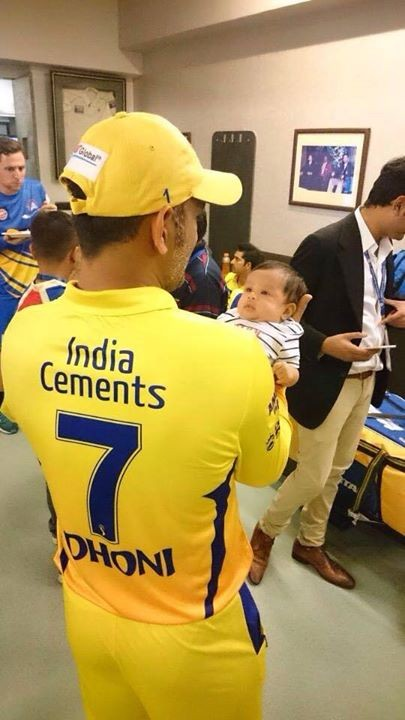 Ms dhoni daughter photos,ziva dhoni photos,ms dhoni,sakshi dhoni
