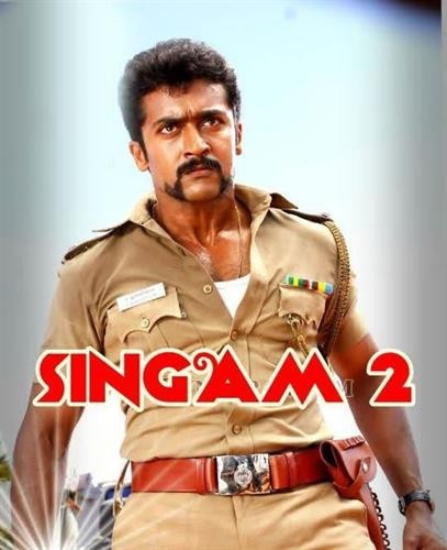 All Time Highest Grossing Tamil films,Highest Grossing Tamil films,highest grossing tamil movies,highest grossing tamil films 2015,highest grossing tamil movies overseas,box office collection,Tamil Box office collection,Tamil box office collection latest