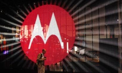 Motorola Budget Smartphone Moto E Specifications Leak