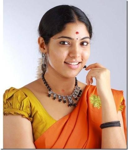Muktha,muktha latest photos,muktha hot photos,thamarabharani