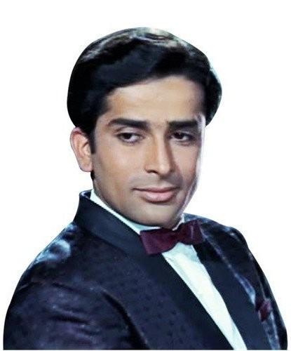 Shashi Kapoor and Ali Fazal,Shashi Kapoor,Ali Fazal,Dame Judi Dench,Stephen Frears