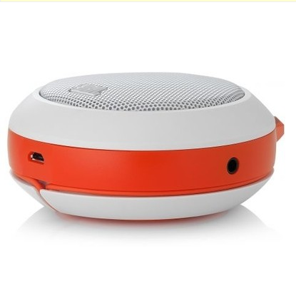 JBL Micro II Mobile/ Tablet Speaker