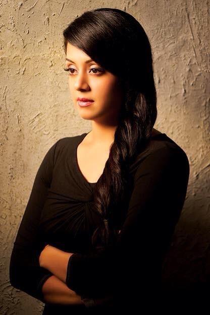 Jyothika,actress Jyothika,Jyothika pics,Jyothika images,jyothika comeback film,jyothika 36 vayadhinile,hot Jyothika,Jyothika hot pics,Jyothika Latest Photos,Jyothika Latest pics,Jyothika Latest images,Jyothika Latest stills