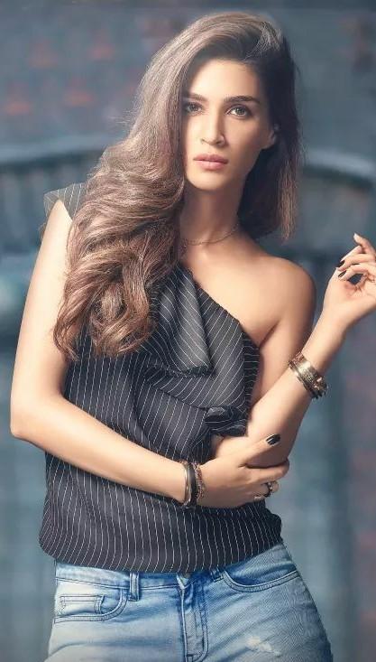 Kriti Sanon,actress Kriti Sanon,Kriti Sanon brand campaign,Kriti Sanon hot pics,Kriti Sanon hot images,Kriti Sanon hot stills,Kriti Sanon hot pictures