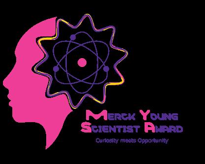 Merck Young Scientist Award