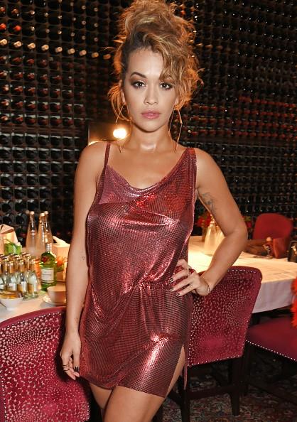 Rita Ora,Rita Ora bikini pics,Rita Ora bikini images,Rita Ora bikini stills,Rita Ora curves,Rita Ora curves pics,Rita Ora flaunts curves,Rita Ora curves pics,Rita Ora curves images,Rita Ora curves stills,Rita Ora curves pictures