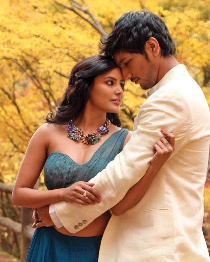 Vai Raja Vai,tamil movie Vai Raja Vai,Gautham Karthik,Priya Anand,Aishwarya Dhanush movie,Vai Raja Vai movie stills,Vai Raja Vai movie pics