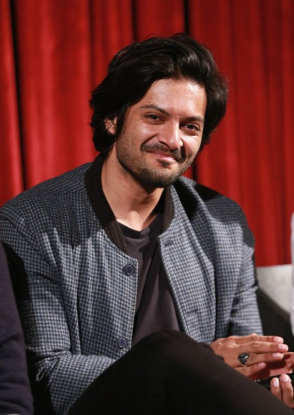 Happy Birthday Ali Fazal,Ali Fazal,Ali Fazal birthday,actor ali fazal,Ali Fazal pics,Ali Fazal facts,Ali Fazal images,Ali Fazal stills,Ali Fazal pictures,Ali Fazal photos
