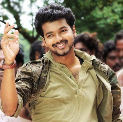 Vijay (Facebook)
