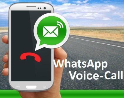 UAE unblocks WhatsApp video calling and voice calls