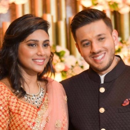 Manisha Yadav,Manisha Yadav wedding,Manisha Yadav wedding pics,Manisha Yadav wedding images,Manisha Yadav wedding photos,Manisha Yadav wedding stills,Manisha Yadav wedding pictures,Warnid