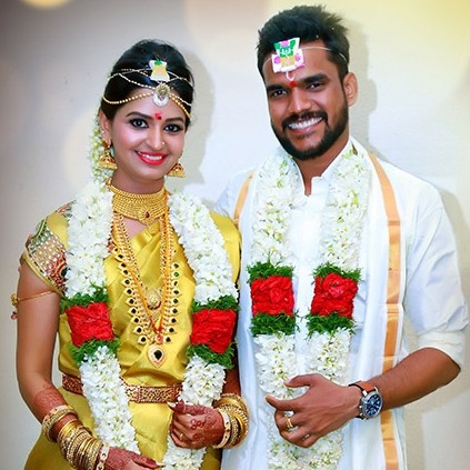 Tharai Thappattai actress Anandhi,Anandhi,Anandhi wedding,Anandhi wedding pics,Anandhi wedding images,Anandhi wedding photos,Anandhi wedding stills,Anandhi wedding pictures,Anandhi marriage,Anandhi marriage pics,Anandhi marriage images,Anandhi marriage ph