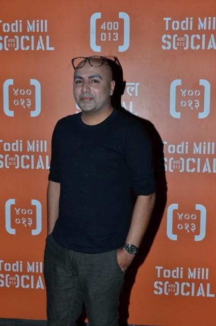 Shriya saran,nisha harale,todi lill social,todi lill social launch photos
