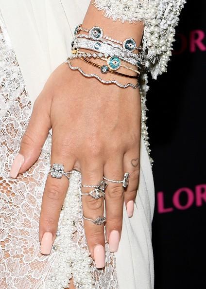 Rita Ora,Rita Ora underwear,Rita Ora hot photos,rita ora flaunts asset,rita ora naked,Rita Ora photo,Rita Ora pics,Against Evil Eye Collection