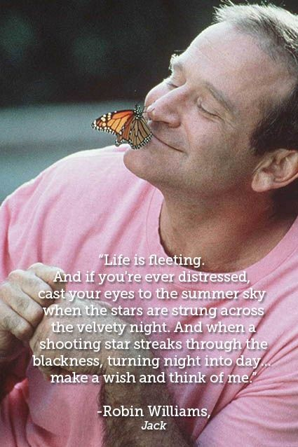 Robin Williams Anniversary,Robin Williams,Robin Williams quotes,funny quotes,Robin williams quotes,funny photos,funny robin williams quotes,Inspirational Quotes,Robin Williams films,quotes from robin williams films,picture quotes,Dead poets society,Mrs Do