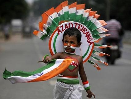 Independence Day,Independence Day 2015,Independence Day fancy dress,fancy dress,fancy dress for kids,kids fancy dress,fancy dress ideas,Little Freedom Fighter,Freedom Fighter,Independence Day Special