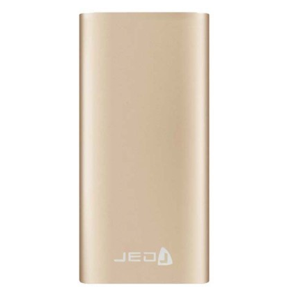 JED JPB Power Bank 20800 mAh