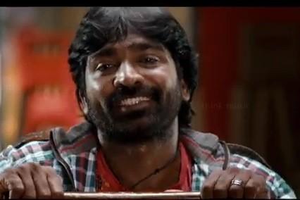 Vijay Sethupathi (Screenshot from IAB trailer/ YouTube)