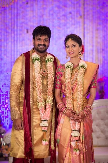 Manchu manoj,manchu manoj engagement photos,Manchu Manoj-Pranathi Reddy,Engagement photos,Chiranjeevi,Jaya prada