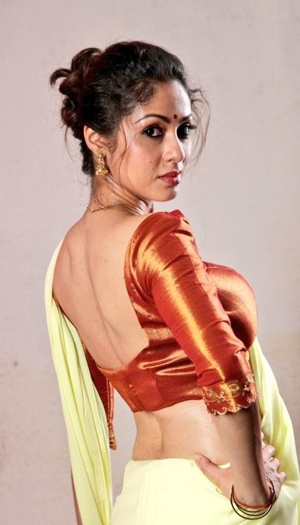 Sadha,actress Sadha,Torchlight First Look Poster,Torchlight First Look,Torchlight Poster,Torchlight movie Poster,Torchlight,tamil movie Torchlight